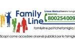 family line