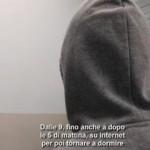 inchiesta-kt0H--656x492@Corriere-Web-Nazionale