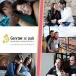 le-5-coppie-genitori-con-sclerosi