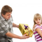 refusing-a-gift2