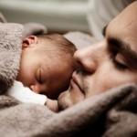 riconoscimento-figlio-padre-370x230