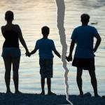 riconoscimento-paternità