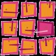 logo della cascina roccafranca