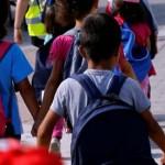 scuola-bambini-675