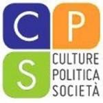 logo dipartimento di culture politiche e società
