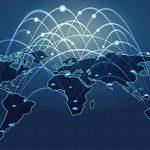 utenti-internet-globale-4-miliardi-2020