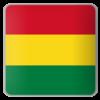 bolivia-2