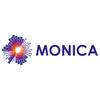 monica-2