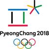 pyeong-2