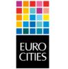 eurocities-2