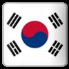 Corea Sud