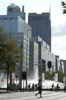 Rotterdam - gemellaggio