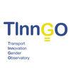 TInnGO