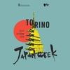 logo Japan Week