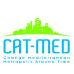 CAT MED