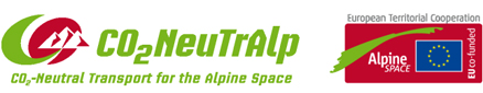 CO2-NeuTrAlp