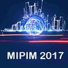 mipim17