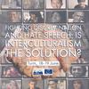 Intercultural cities