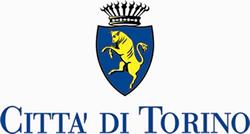 Citta Di Torino Servizio Telematico Pubblico
