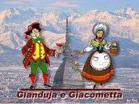 Gianduja e Giacometta-2