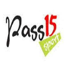 Pass15