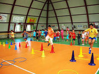 giovani e sport-3