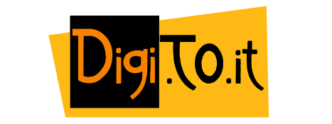 Digi.to, magazine online dell'InformaGiovani Torino