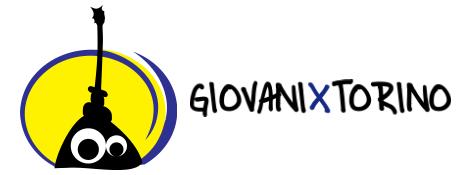 GxT, Giovani per Torino