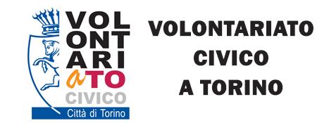 Volontariato civico a Torino