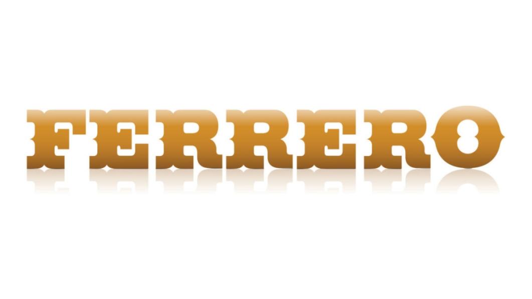 Ferrero ricerca personale ad Alba  TorinoGiovani