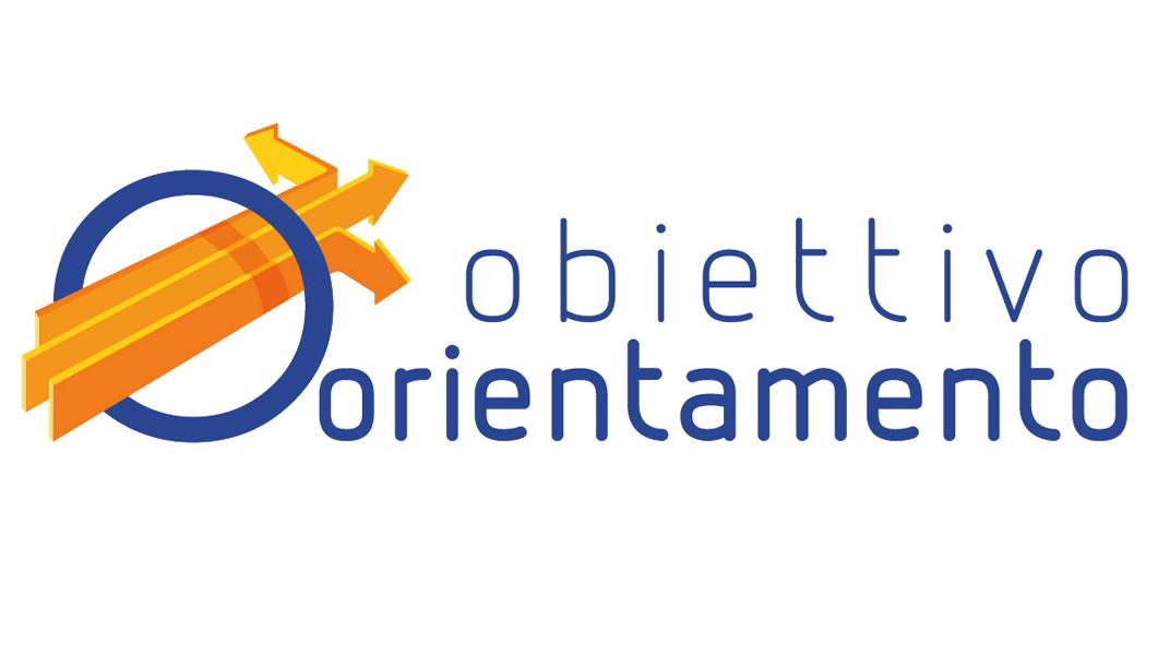 logo del servizio