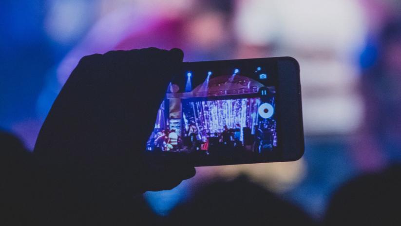 Attività culturali online a Torino