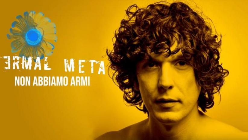 copertina dell'album