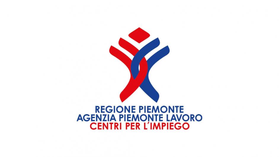 logo agenzia piemonte lavoro