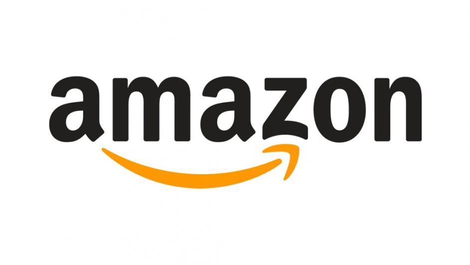 Offerte di lavoro Amazon a Torino e Torrazza