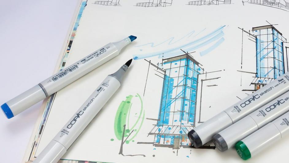 strumenti di progettazione