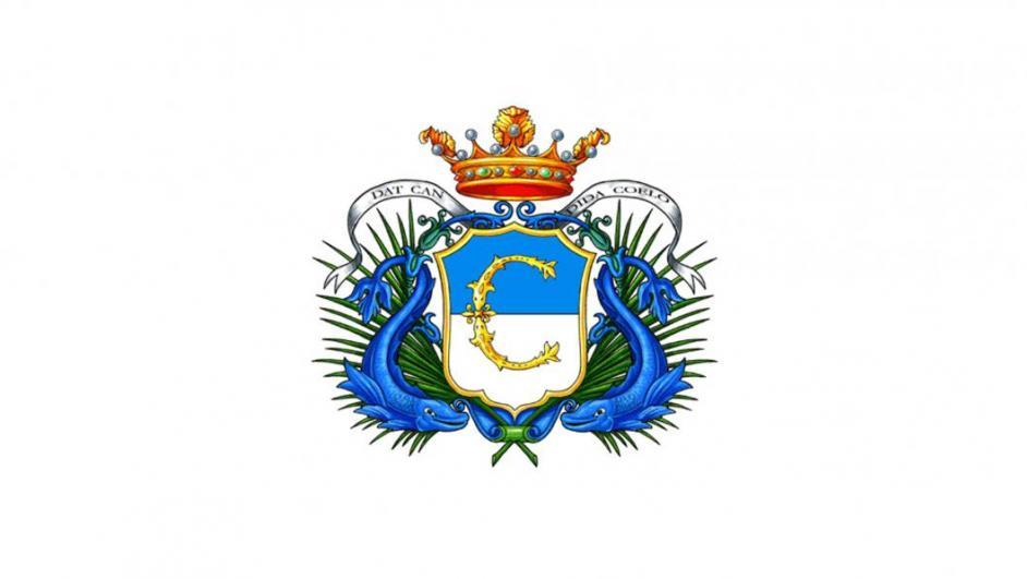 logo carmagnola