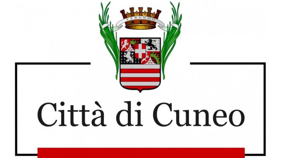 Concorso per 14 Istruttori Tecnici al Comune di Cuneo