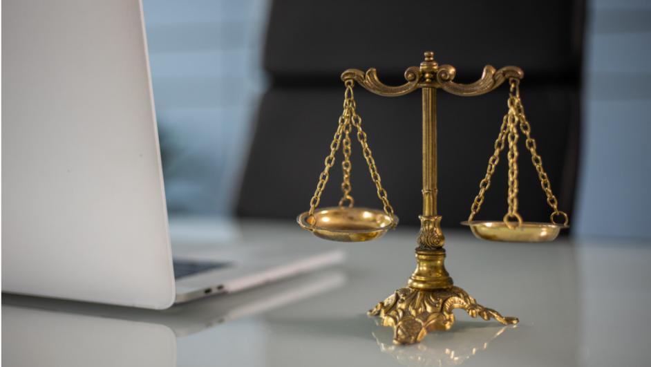 Concorso per 8171 addetti ufficio per il processo al Ministero della Giustizia