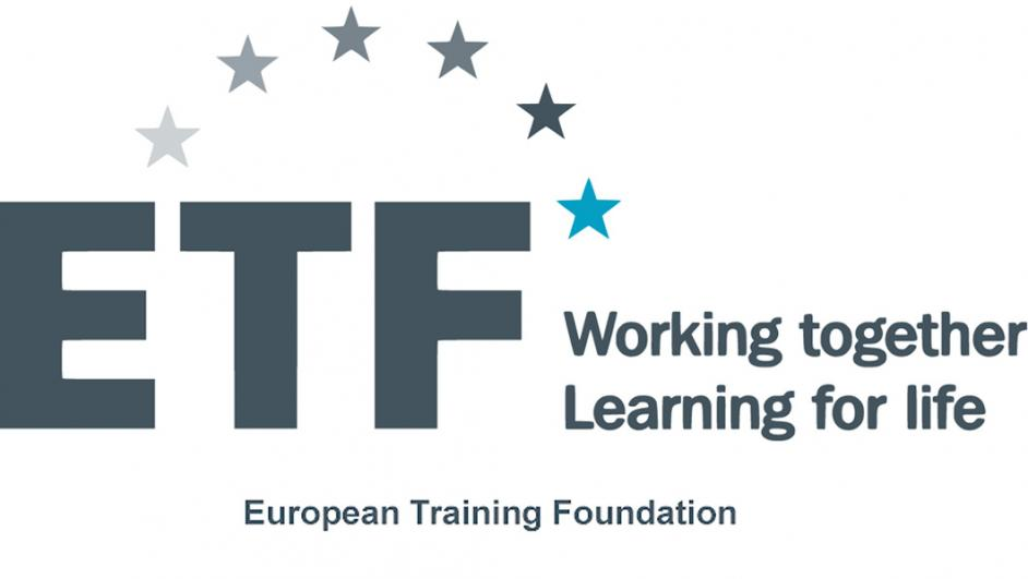 Tirocini retribuiti dell'European Training Foundation (ETF)