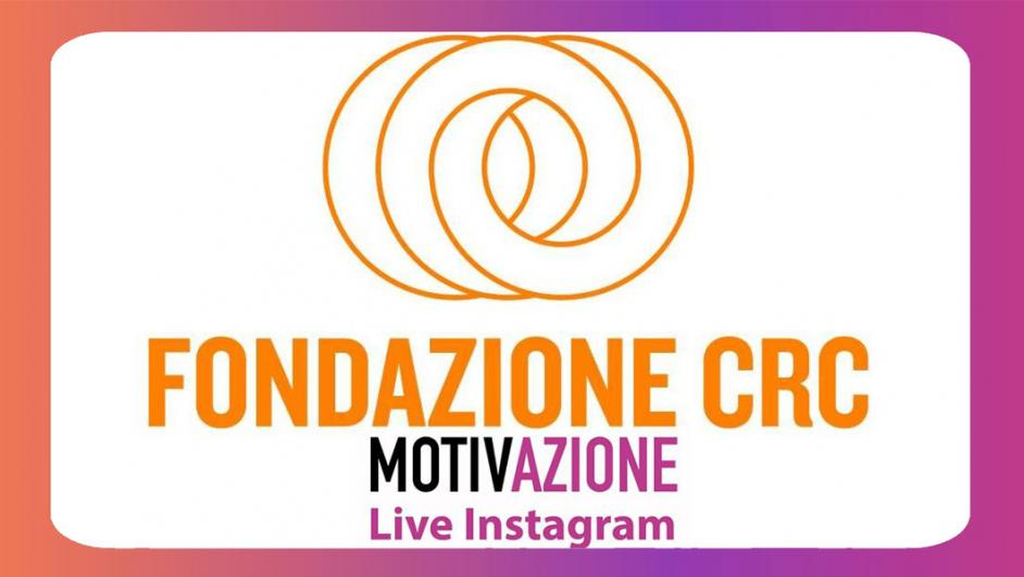 Lezioni online su Instagram della Fondazione Crt
