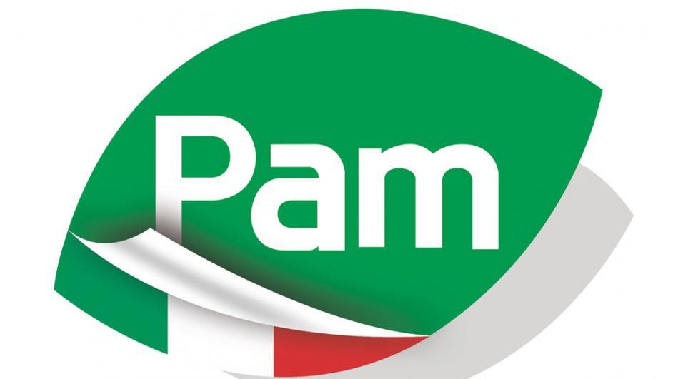 Offerte di lavoro del Gruppo Pam