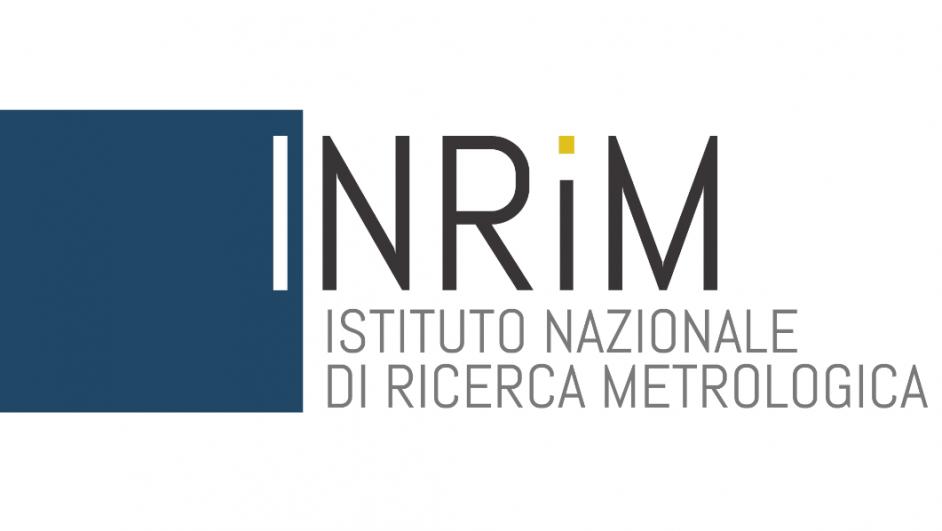 Logo INRiM