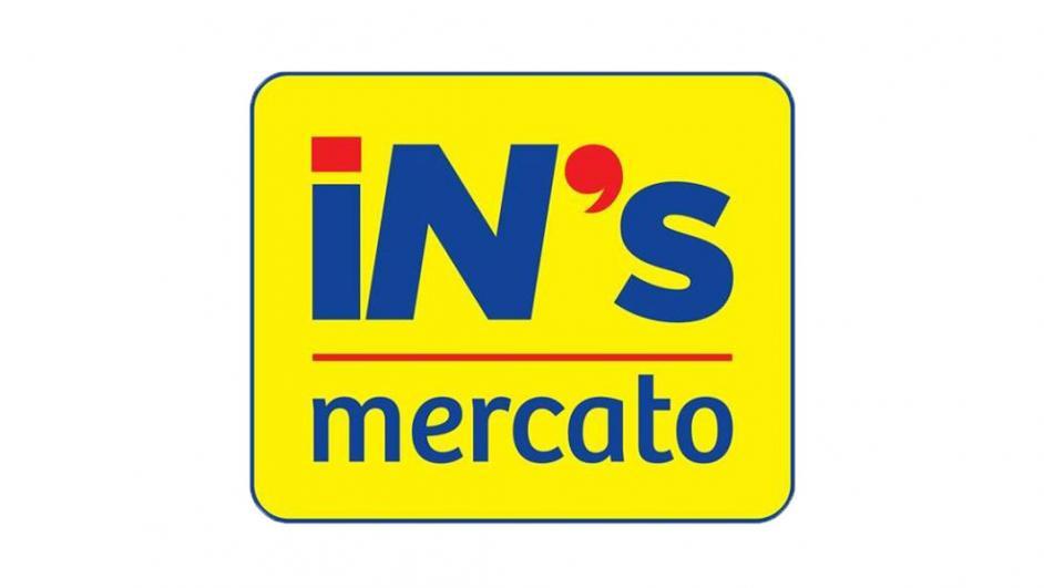 Offerte di lavoro nei supermercati In's Mercato