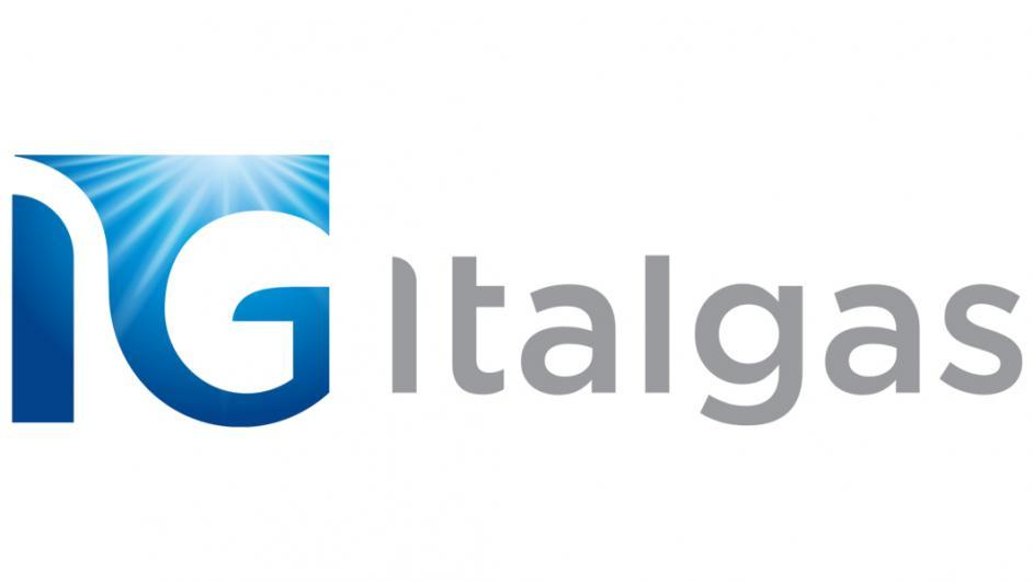 Offerte di lavoro Italgas a Torino