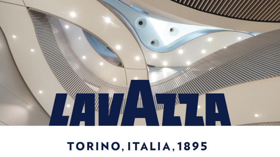 Offerte Di Lavoro Lavazza Torinogiovani