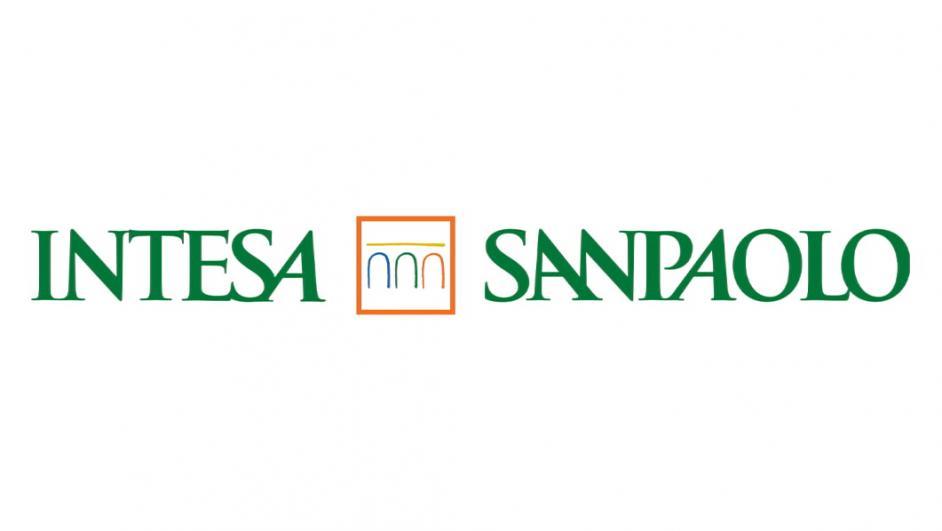 Offerte di lavoro banca Intesa Sanpaolo