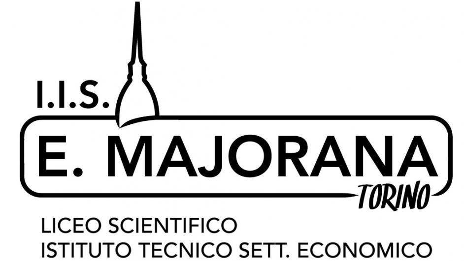 Corso serale per il Diploma Tecnico Commerciale