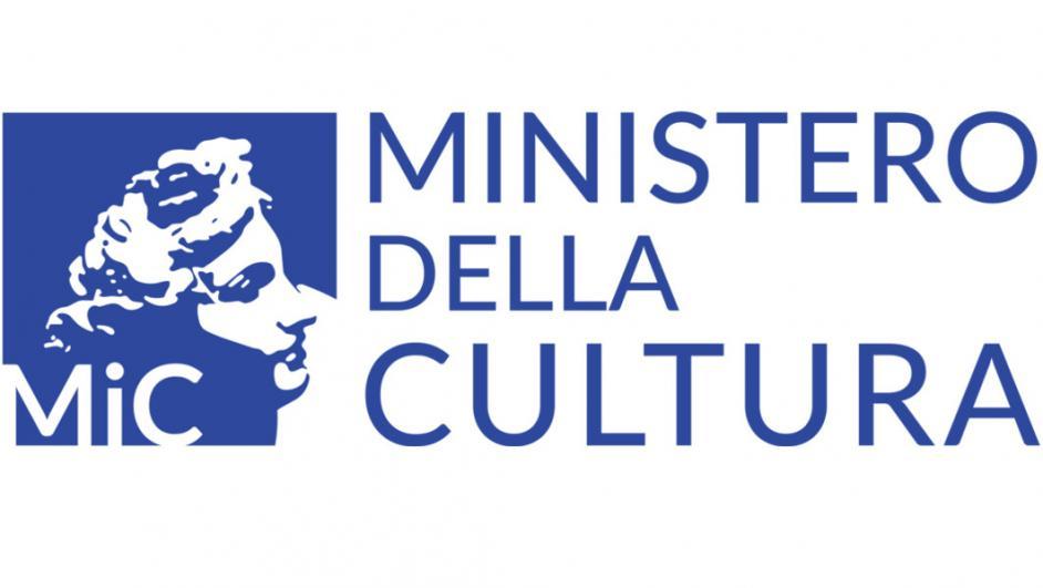 tirocini retribuiti al Ministero della Cultura