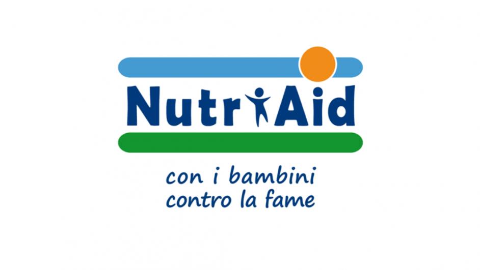 Logo organizzazione